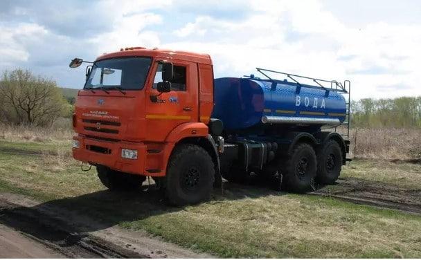 vodovoz-kamaz